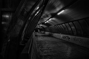 /Um Túnel para dois.