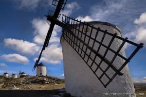 /En Tierras de D. Quixote