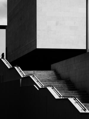 /Urban geometry