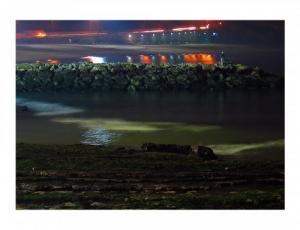 Gentes e Locais/Pesca Nocturna