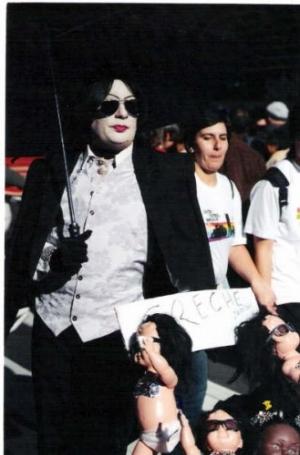 /parada gay 2004 sao paulo