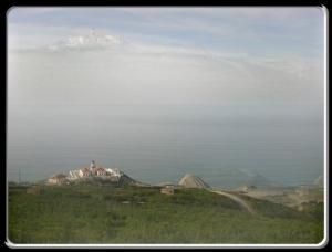 /Cabo Mondego