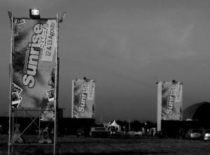 /Festival Sunrise - 1