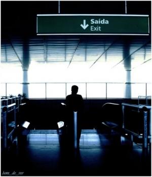 /Aeroporto de Brasília