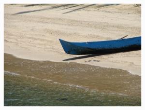 Outros/Beira mar