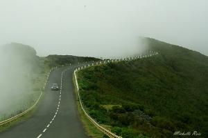 Gentes e Locais/Mist invation
