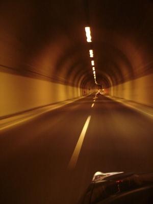 Paisagem Urbana/speed...