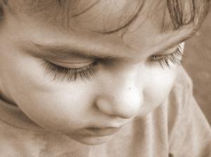 Retratos/...memórias de um pai
