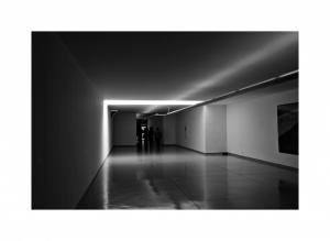 /Luz-sombras-Luz