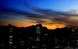 /PDS - Rio de Janeiro