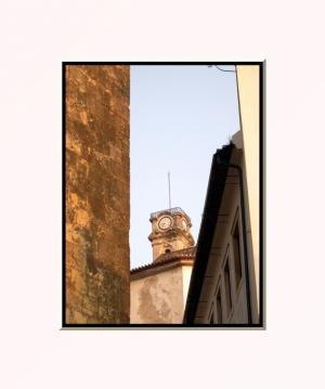Outros/Torre da Universidade