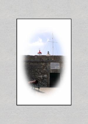 Outros/Forte de Santa Catarina