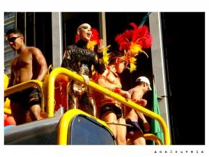 Espetáculos/Parada Gay [2]