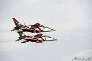Desporto e Ação/Alpha Jet