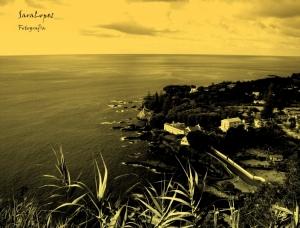 Outros/Ilha da Terceira - Açores