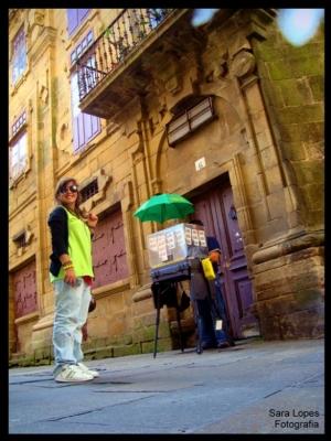 Outros/Espanha