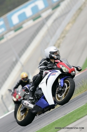 /Miguel praia racing school 2009