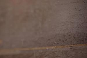 Paisagem Urbana/Rain in Greenwish