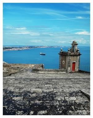 História/Fortaleza São Filipe VII