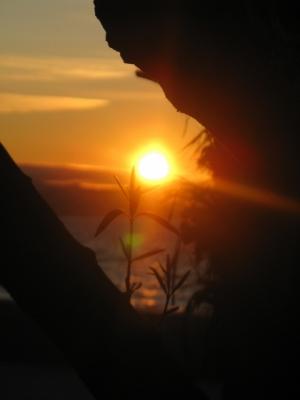 Outros/Por do Sol Barreiro...
