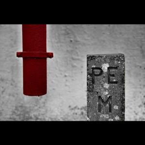 /P.M.E.