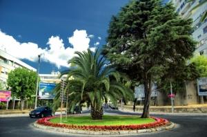 Paisagem Urbana/POrtela