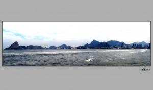 Outros/Baía de Guanabara