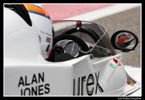 Desporto e Ação/2000 RPM