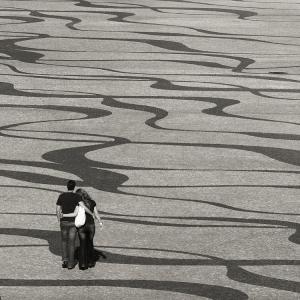 /sea of love