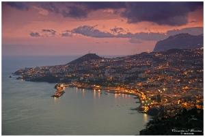 /Funchal