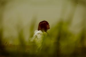 Retratos/Metamorfose...