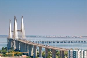 Outros/Ponte Vasco da Gama