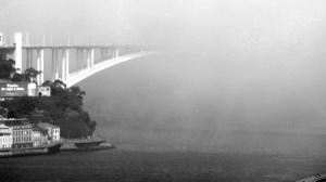 Paisagem Urbana/Meia ponte
