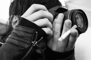 Gentes e Locais/a fotografia