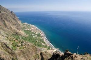 Outros/Ilha da Madeira