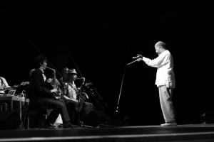 Espetáculos/NUBLU