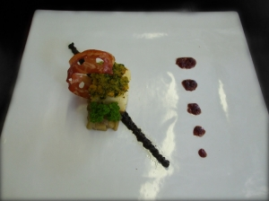 /Arte da culinaria