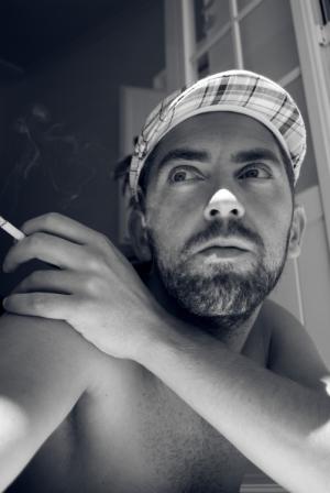 Outros/Auto-retrato