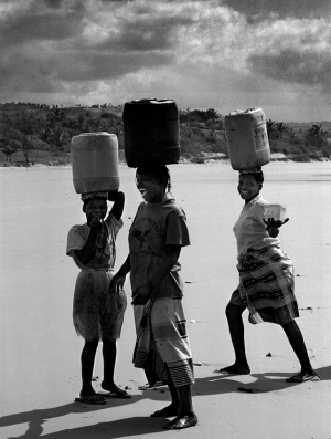 Gentes e Locais/água