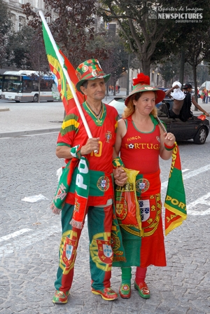 Outros/Por Portugal