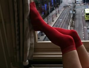 Outros/... foto a meias