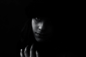 Retratos/.