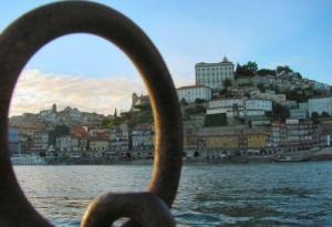 """/""""Nosso Porto"""" V.N.Gaia"""