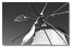 História/Restos de ventos passados