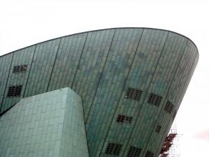 /Museu Marítimo