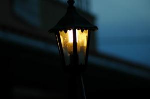 /Night Light
