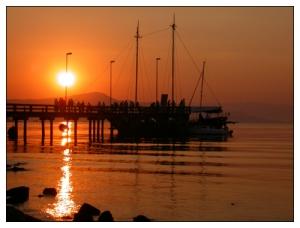 /Beira Mar - Floripa