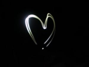 /coração
