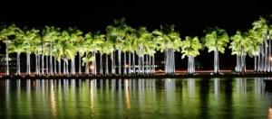 Outros/Belezas do Planalto