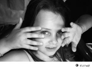 /gestos.de.ti.#1